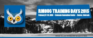 RMOUG15HeaderColoradoConventionCenter500