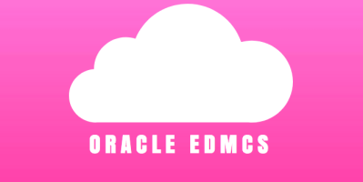hyperionbarbie – A Girly Guide to Oracle's Hyperion EPM